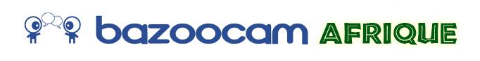 bazoocam afrique