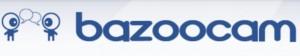 logobazoocam