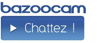 Espaol chatroulette bazoocam VIDEO CHAT