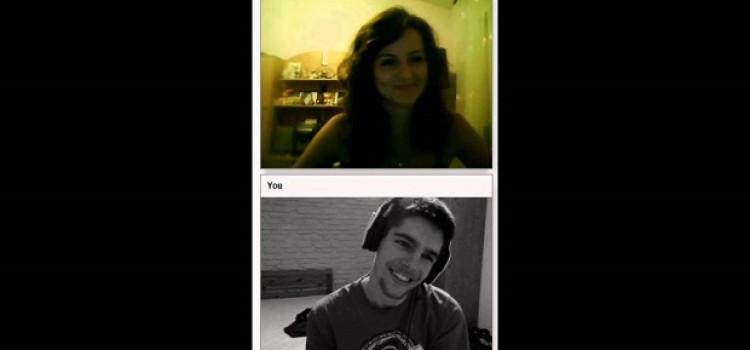 Rencontres par Webcam : comment séduire une fille ?