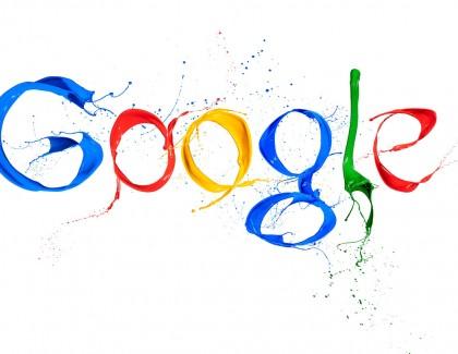 Les principales recherches sur Google à propos du sexe