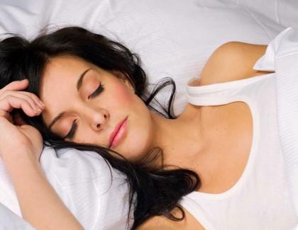 Le sommeil a-t-il un impact sur l'envie des femmes ?