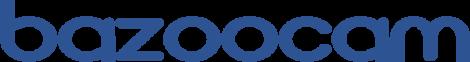 Le Blog Du Site Bazoocam