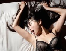 le sexe de position sexe video bazoocam