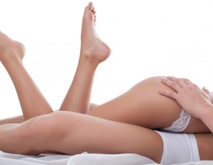 Top 5 des pratiques sexuelles insolites