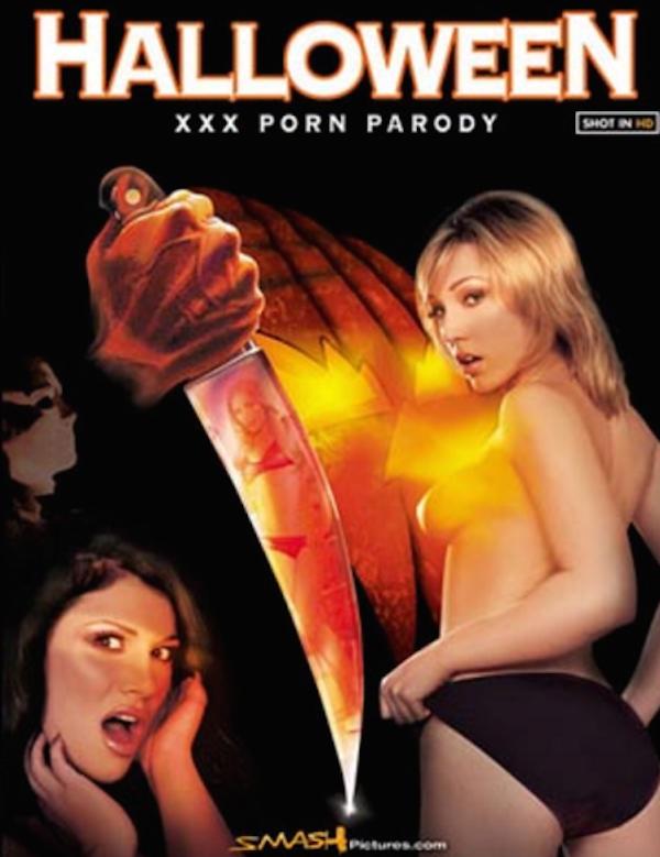 vidéos de sexe de pieds