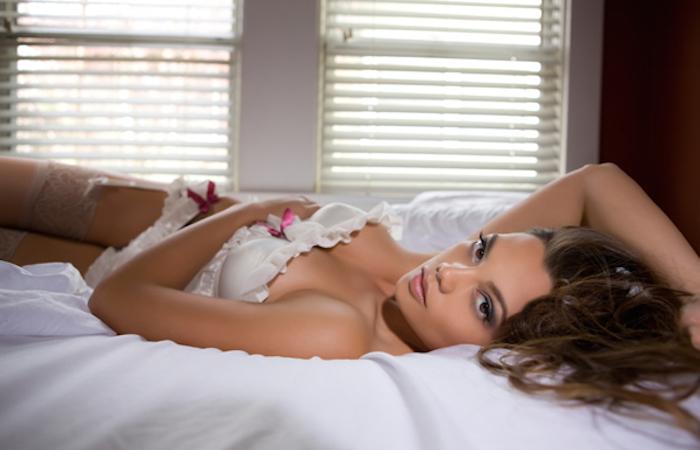 vidéos de filles sexy positions sexuelles orgasme feminin