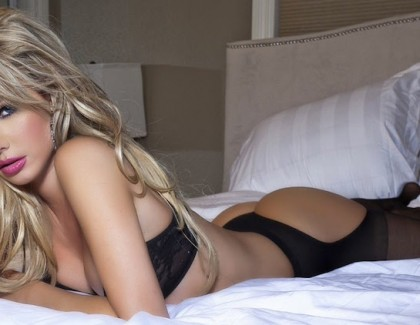 5 secrets de la masturbation que vous ne connaissez probablement pas
