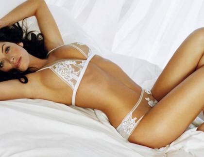 Trucs et astuces pour tenir plus longtemps au lit