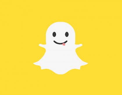 Les règles d'or de la drague sur Snapchat