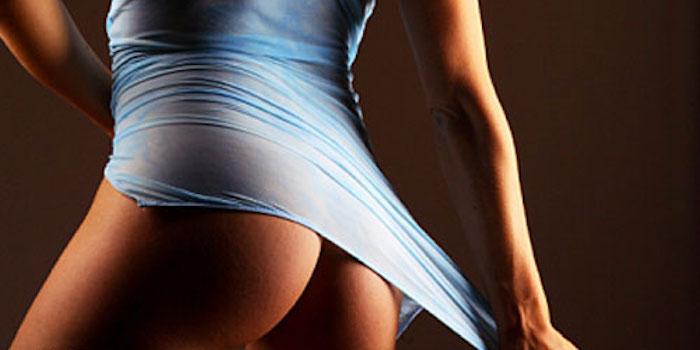 3 10 bonnes raisons de sortir avec une strip-teaseuse