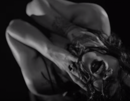 VIDEO – Un nouveau clip torride pour Rihanna !