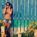 bikini-1031719_960_720