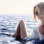 girl-1775035_960_720