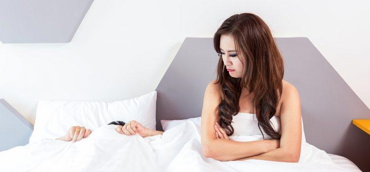 Comment assurer (encore plus) au lit ? Nos conseils !