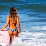 surf-1533278_960_720